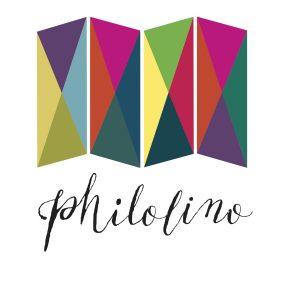 Logo_ohne_sub.jpg philolino