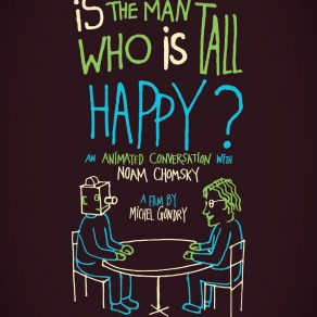 Is-the-Man-Who-Is-Tall-Happy-An-Animated-Conversation-with-Noam-Chomsky-f6fe63cd