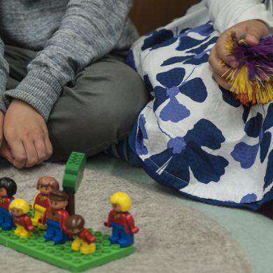 Bastel Dein Glück Basteln Und Bauen Für Kinder Ab 5 Jahren