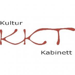 Logo_kkt