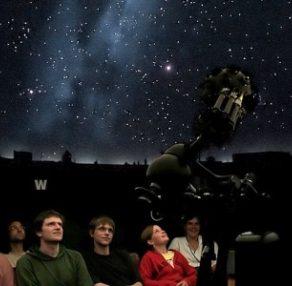 planetarium_400b